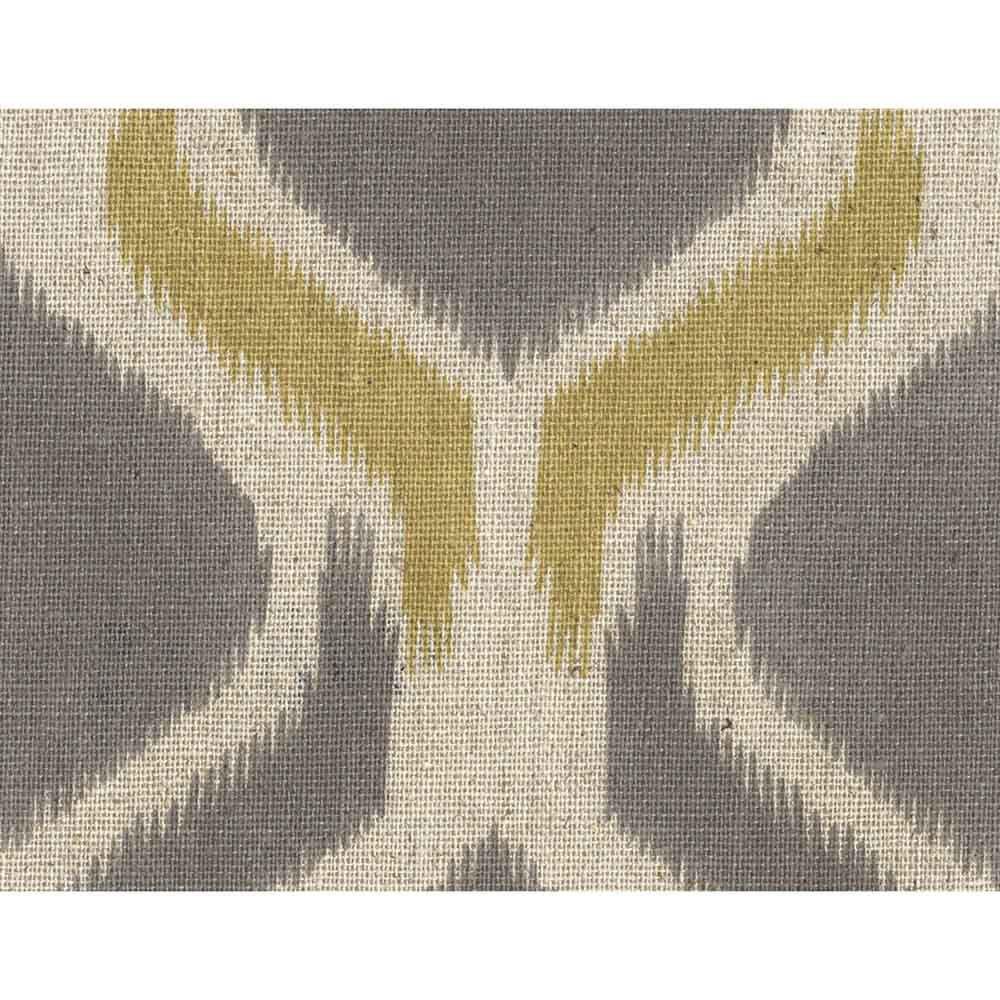 Holly Accent Chair - Gun Metal - Fabric