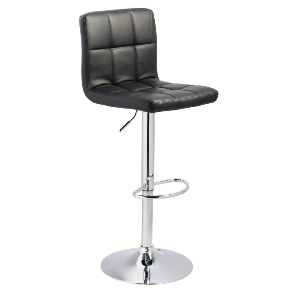 Picture of Chloe Adjustable Stool