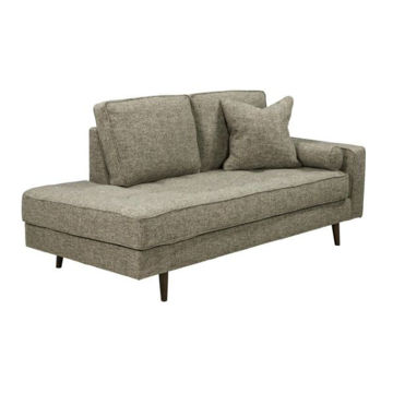 Picture of Chento Chaise