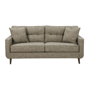 Picture of Chento Sofa