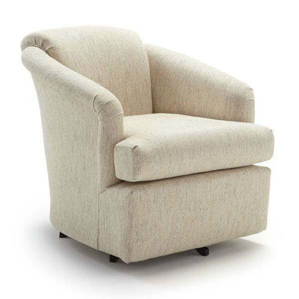 Picture of Mimi Swivel Chair