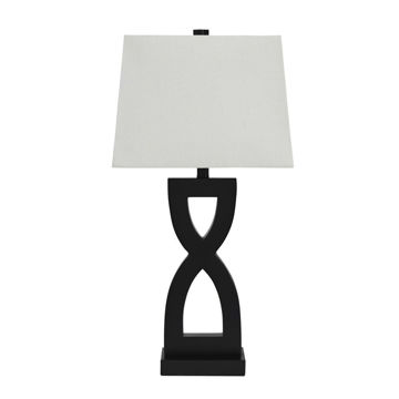 Amasai Table Lamp - Set of 2