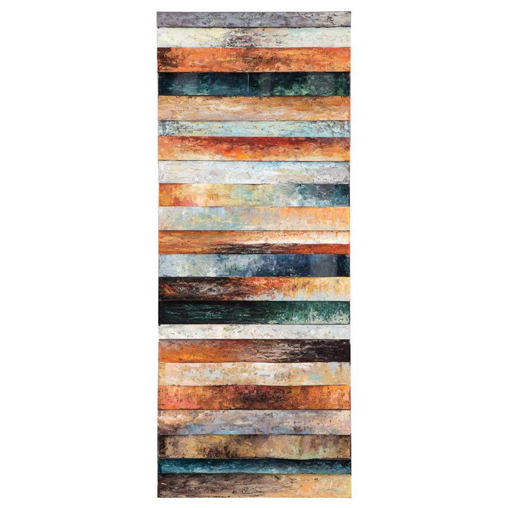 Odiana Wall Panel