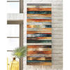 Odiana Wall Panel - Lifestyle