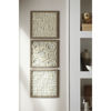 Odella Wall Decor - Set of 3 - Lifestyle