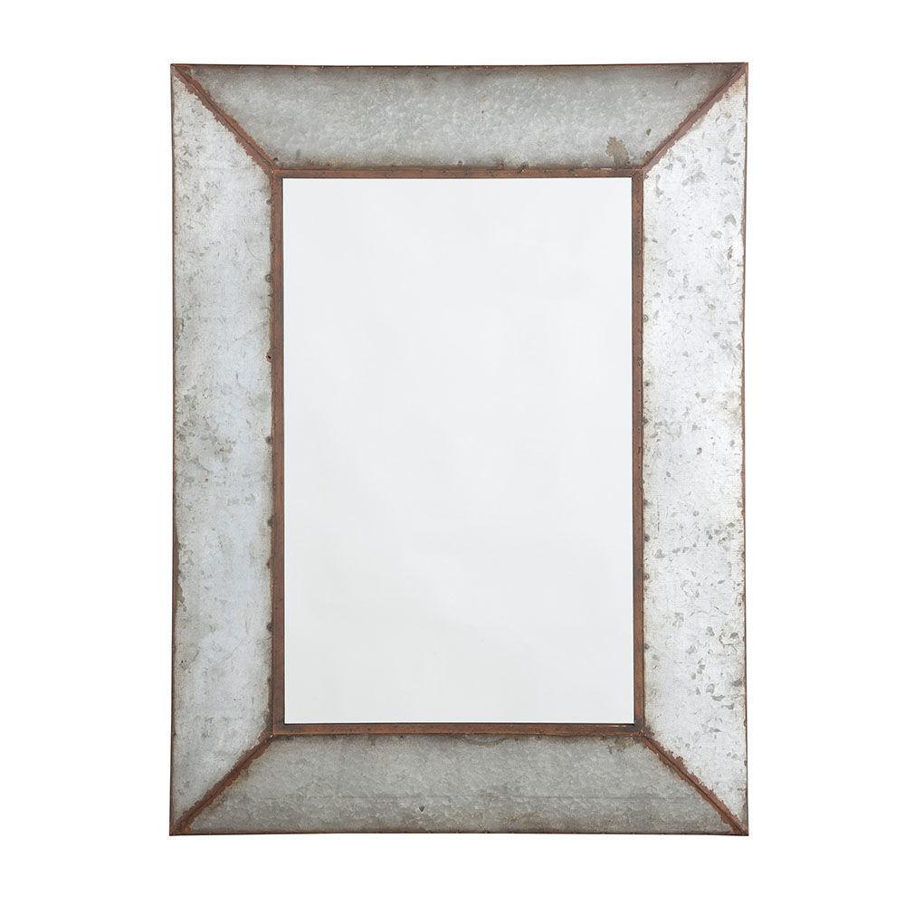 O'Tallay Mirror