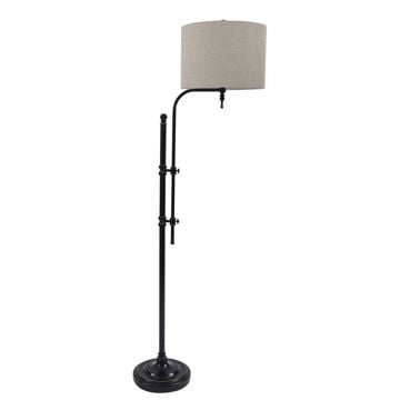 Anemoon Floor Lamp