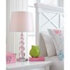 Letty Table Lamp - Lifestyle
