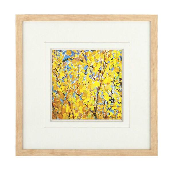 Autumn Tree Print