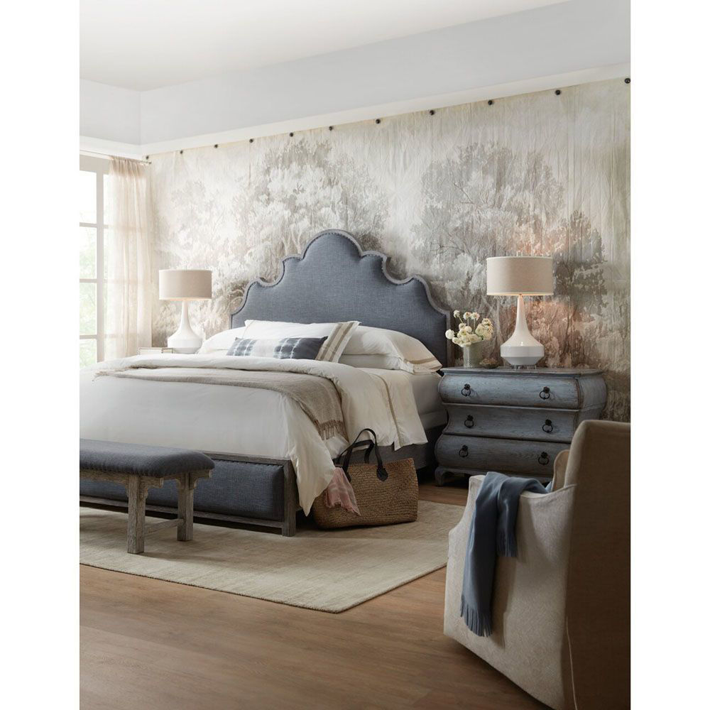 Beaumont Bedroom Group – Each Item Sold Separately