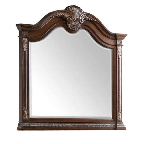 Southern Belle Mirror