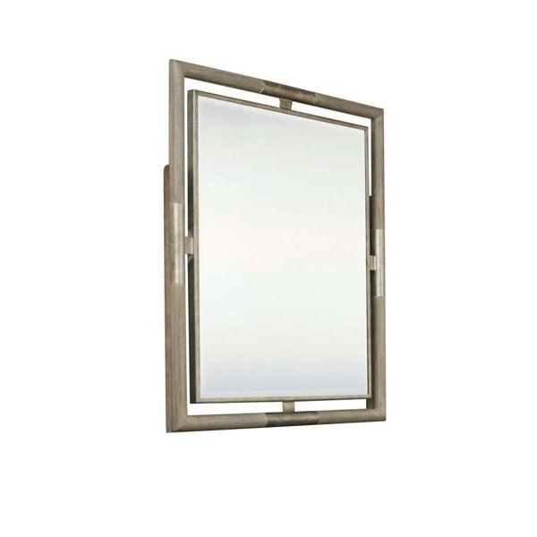 Sofie Mirror