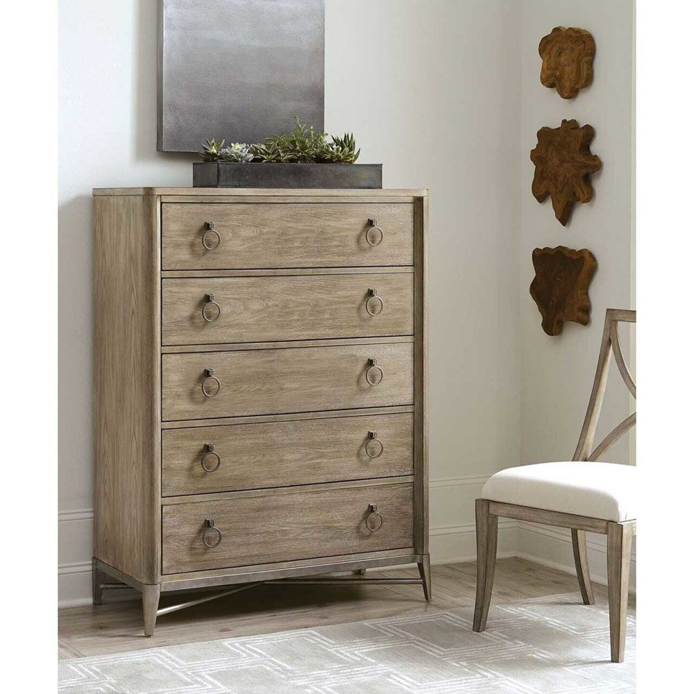 Sofie Chest Of Drawers