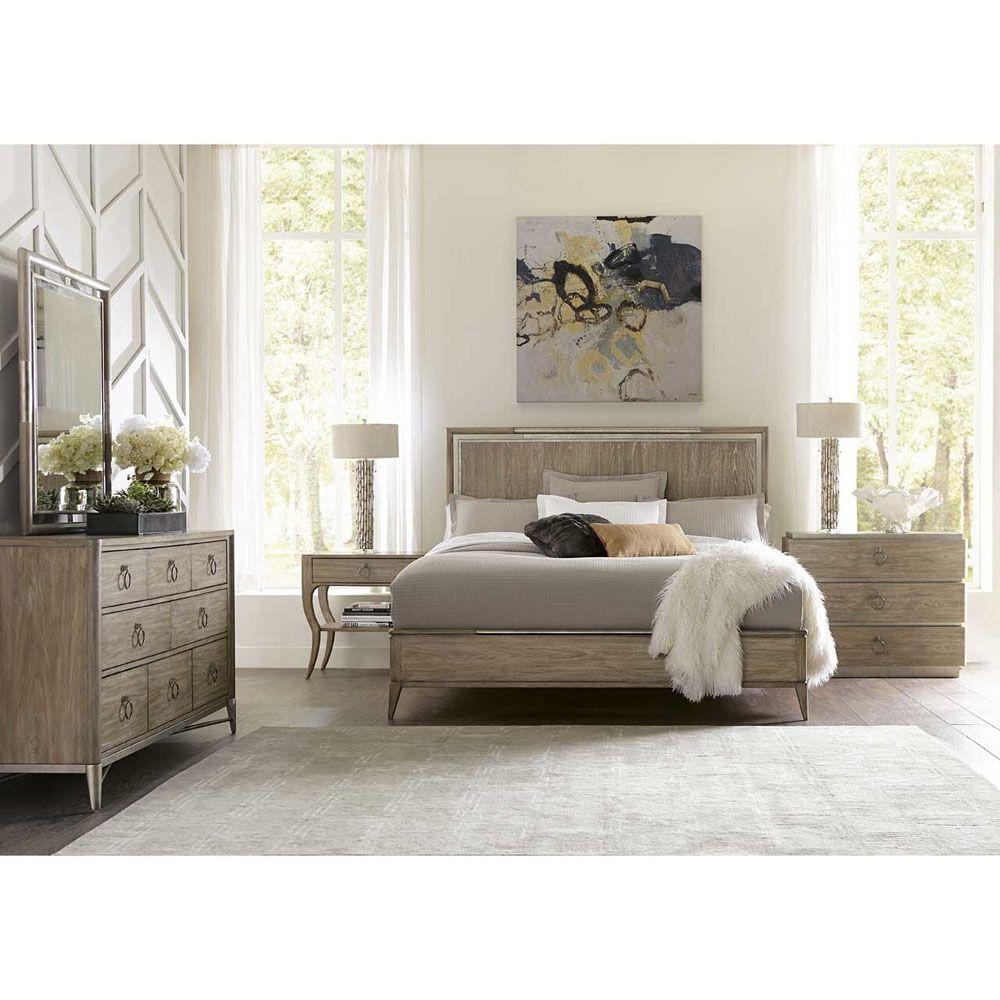 Sofie Bedroom Group – Each Item Sold Separately