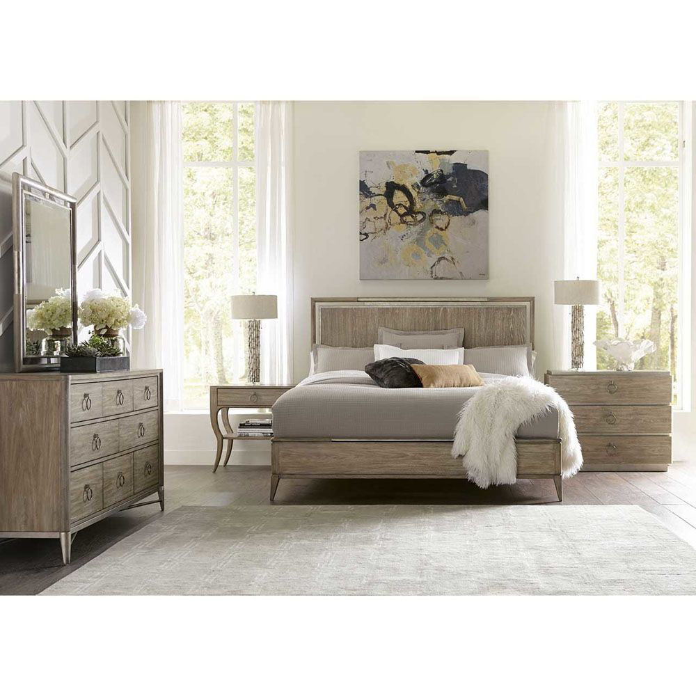 Sofie Bedroom Group – Each Item Sold Separately