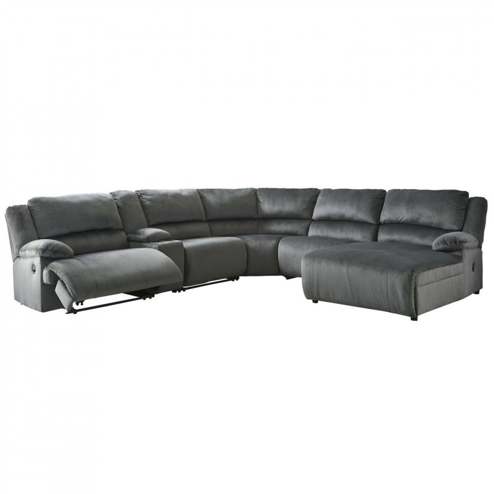 Cibola Leather Couch Coffee Tables Ideas
