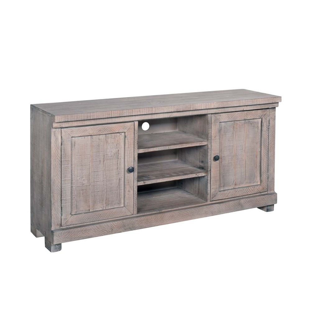 """Picture of 65"""" BARCELONA TV STAND"""