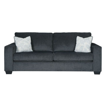 Joshua Queen Sleeper Sofa