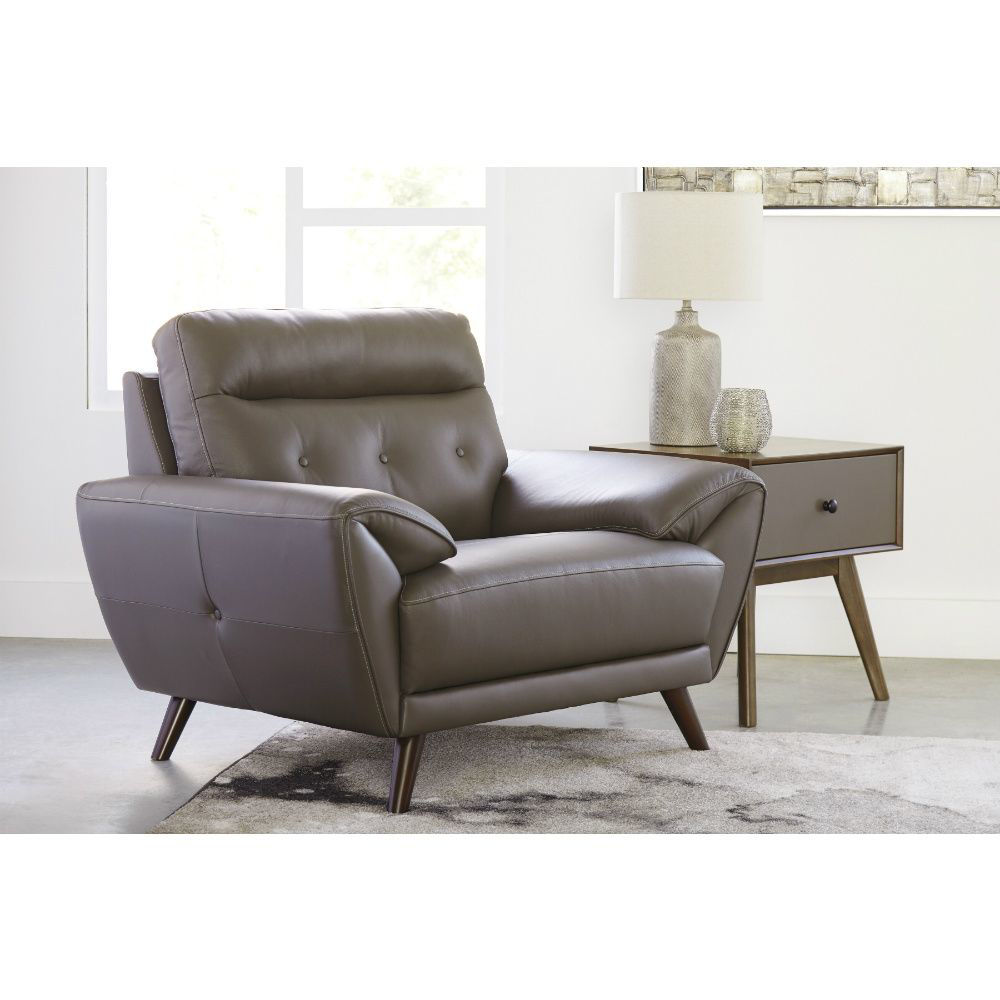Rimini Chair - Lifestyle