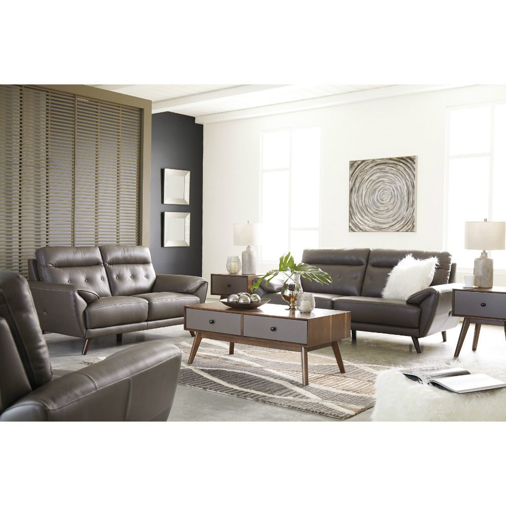 Rimini Living Room Collection