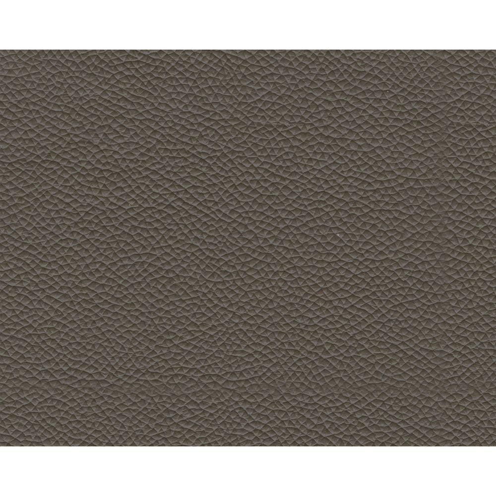 Rimini Leather Detail