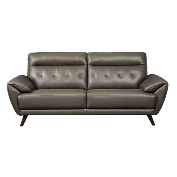 Picture of Rimini Sofa