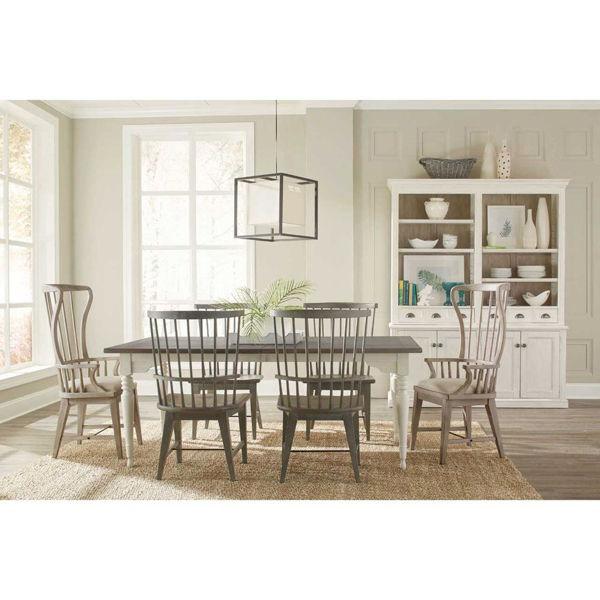 Juniper Dining Set - Each Item Sold Separately