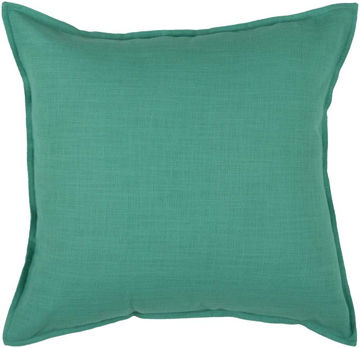 Arona Pillow - Teal