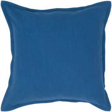 Arona Pillow - Cobalt