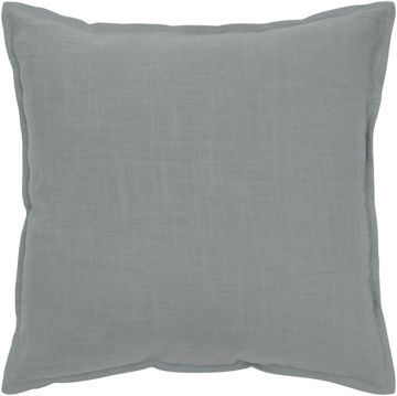 Arona Pillow - Gray