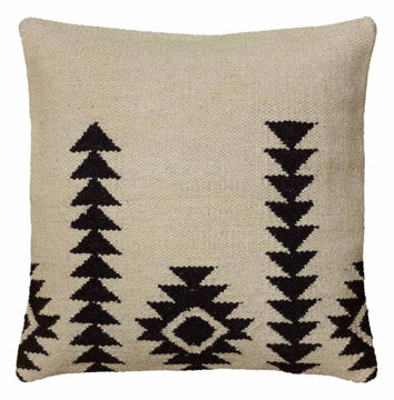 Clovis Pillow