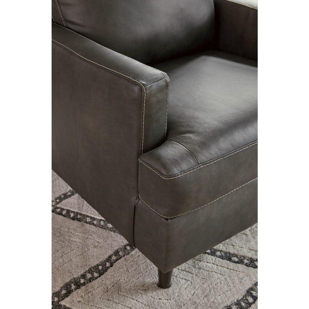 Florence Chair - Corner Detail