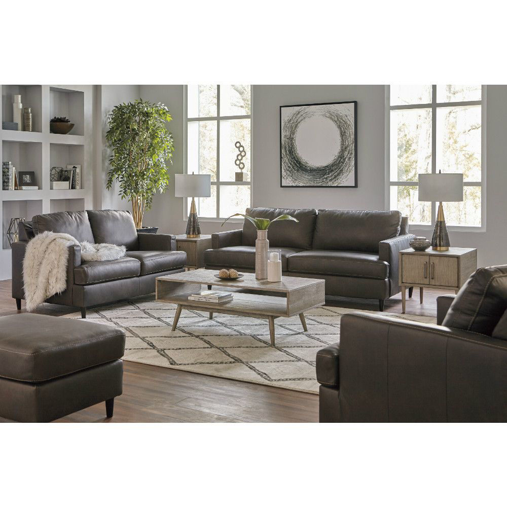 Florence Living Room Collection