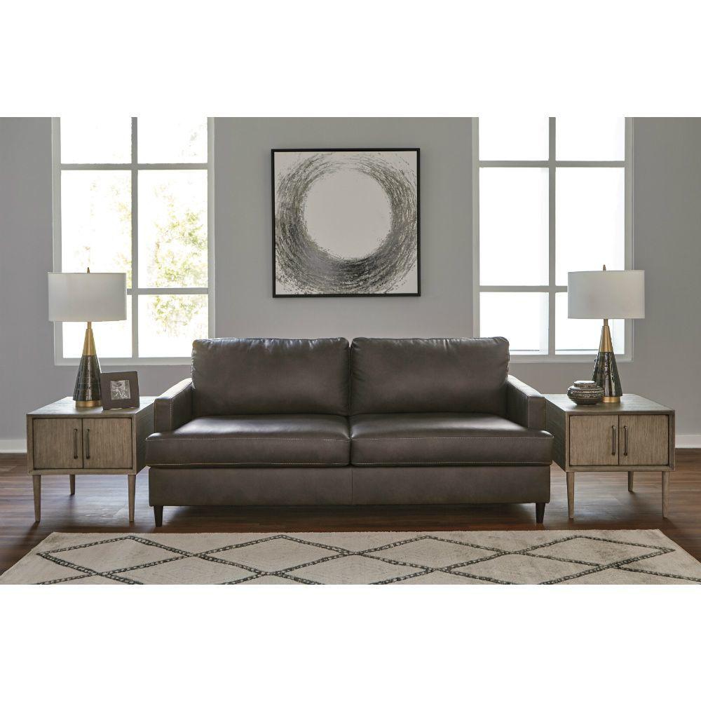 Florence Sofa - Lifestyle