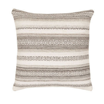 Salome Pillow