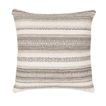 Salome Pillow