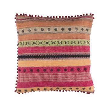 Chimayo Market Pillow