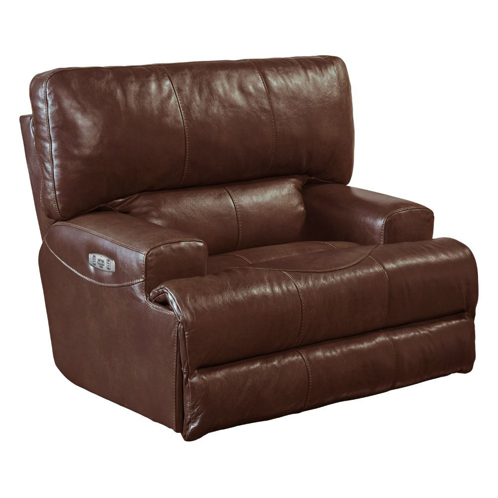 Wade Power Recliner