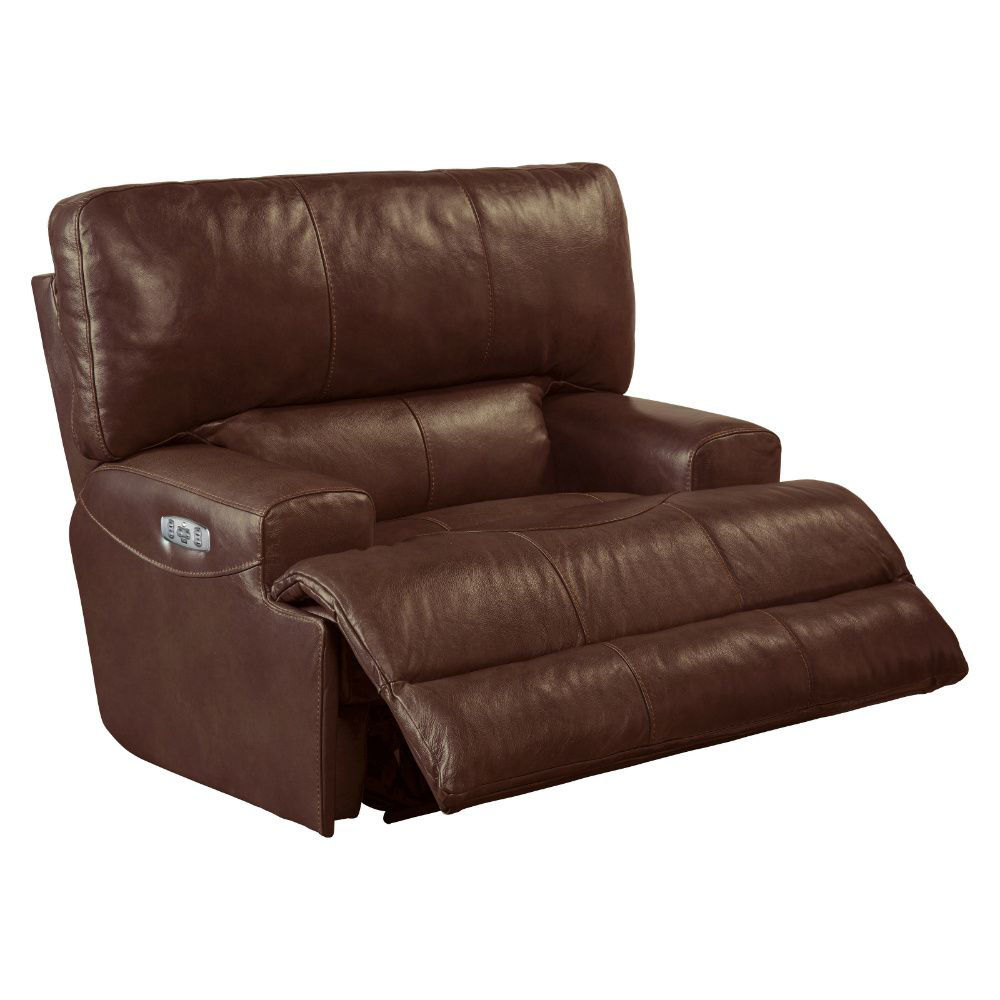 Wade Power Recliner - Recline