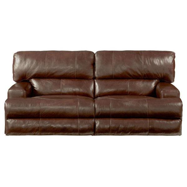 Wade Power Reclining Sofa