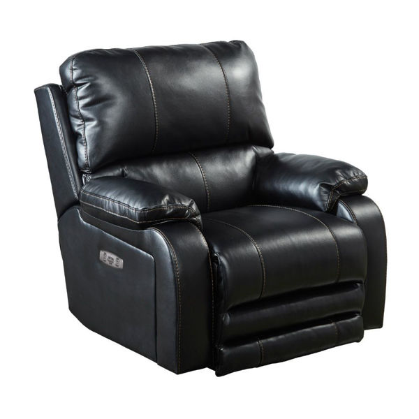 Thor Power Recliner
