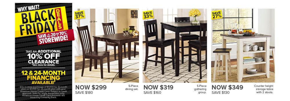 American Home Furniture Store Albuquerque | Furniture & Mattress on