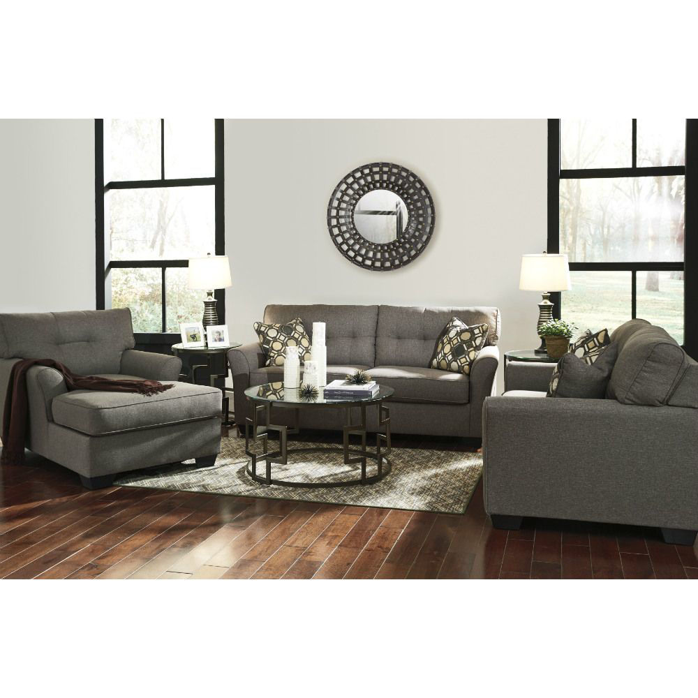 Carina Living Room Collection