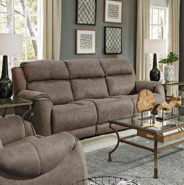 Gila Power Reclining Sofa