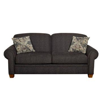 Phillip Full Sleeper Sofa