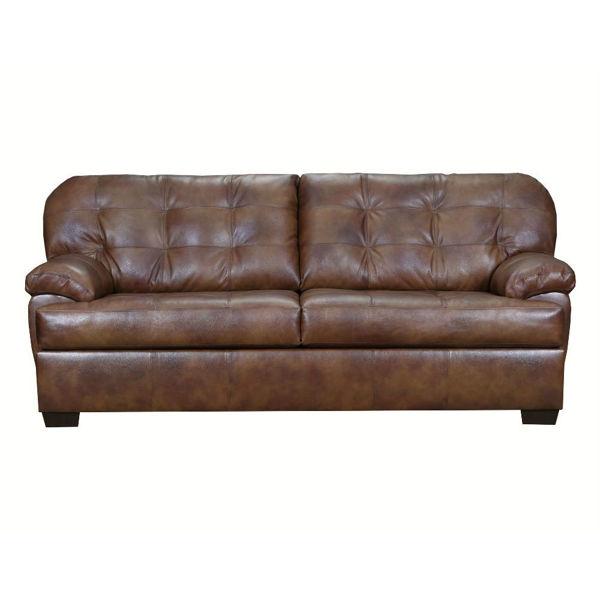 Raton Sofa - Chaps