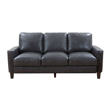 Trieste Sofa - Gray