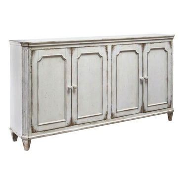 Picture for category Sideboards and Cabinets