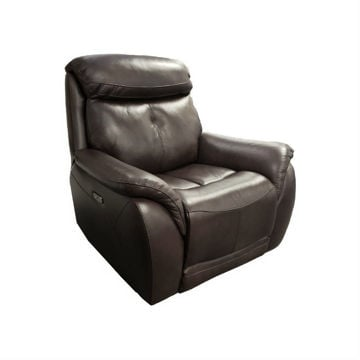 Nambe Power Recliner