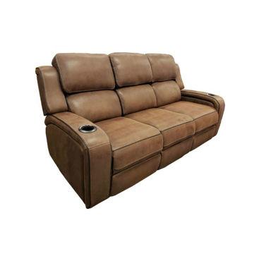 Drift Power Reclining Sofa